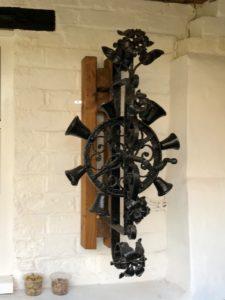 Carillon of Bells