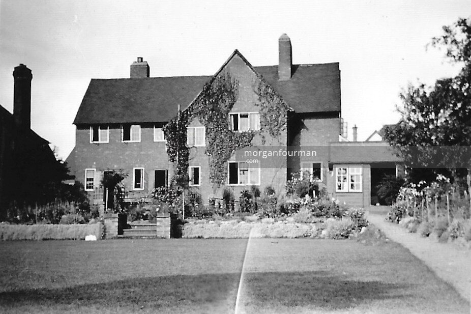47 Selwyn Road, Edgbaston, c. 1937